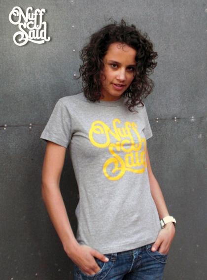 nsLadyshirt02