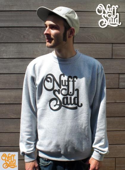 nsSweater02